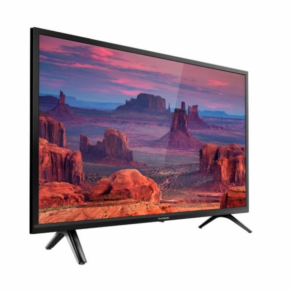 Thomson 32HG5500 TV 32 inch LED Televize