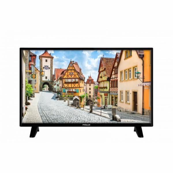 Finlux 32-FHD-406TC0 LED 32 inch LED TV