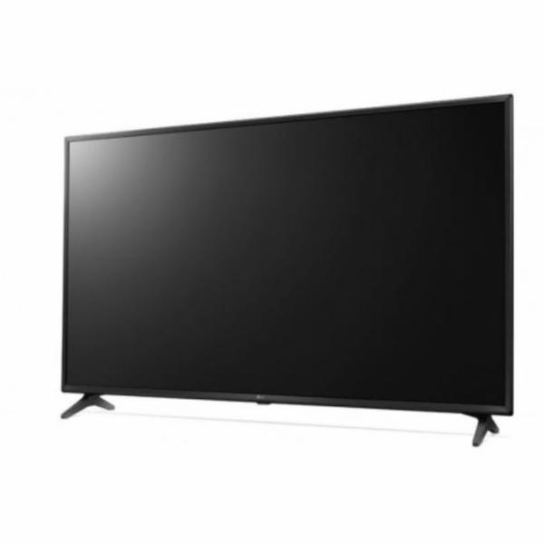 LG Electronics 49UN711C TV LED 49 inch LED Televize