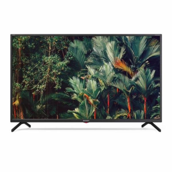 Sharp 40BN3EA TV LED 40 inch UHD LED TV