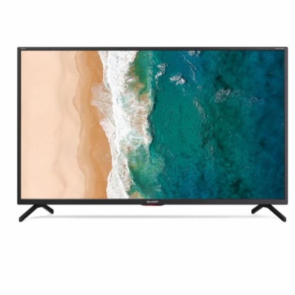Sharp 40BN5EA TV LED 40 inch UHD LED TV