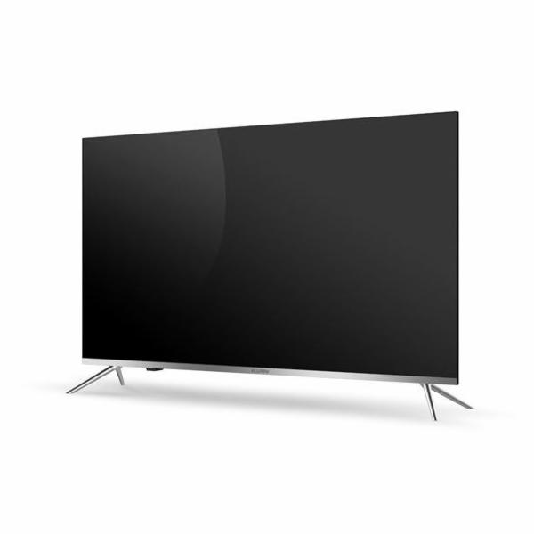 Allview 50EPLAY6100-U TV LED 50 inch LED Televize