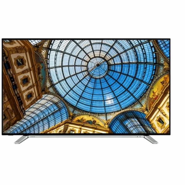 Toshiba 50UL2B63DG TV LED 50 inch LED Televize