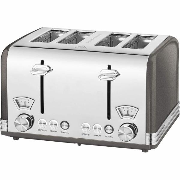 Vintage PC-TA 1194, Toaster