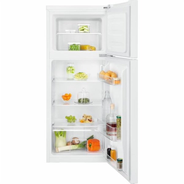 Electrolux LTB1AF14W0 kombinovaná chladnička