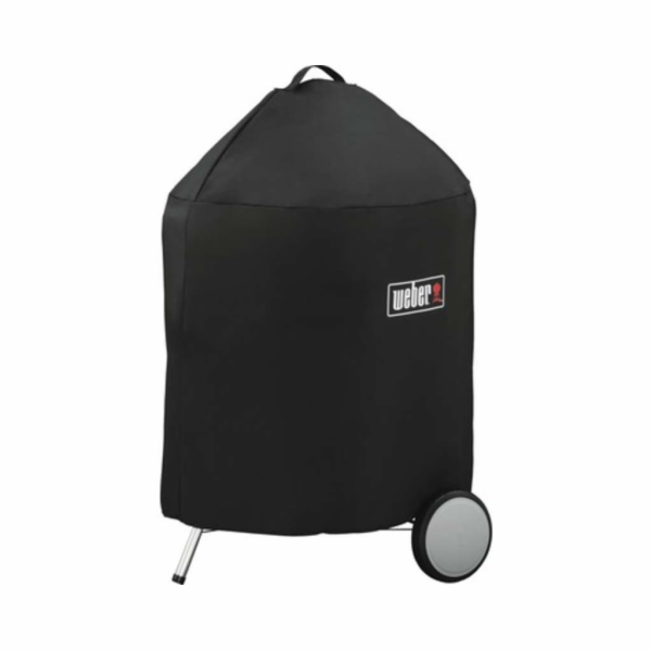 Weber Ochranný obal Premium pro OK Premium 57 cm