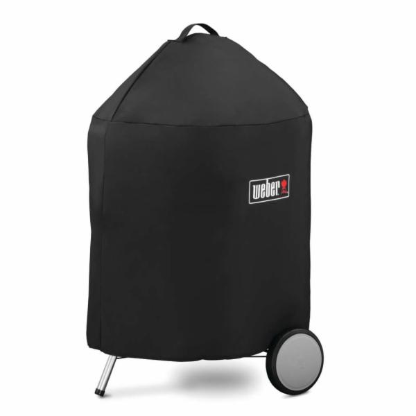 Weber Premium Ochranný obal 57 cm