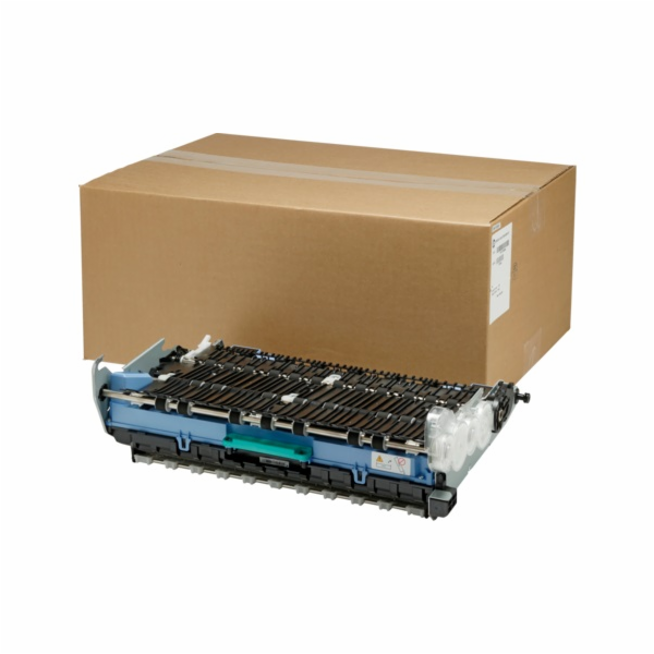HP PageWide Service Fluid Container
