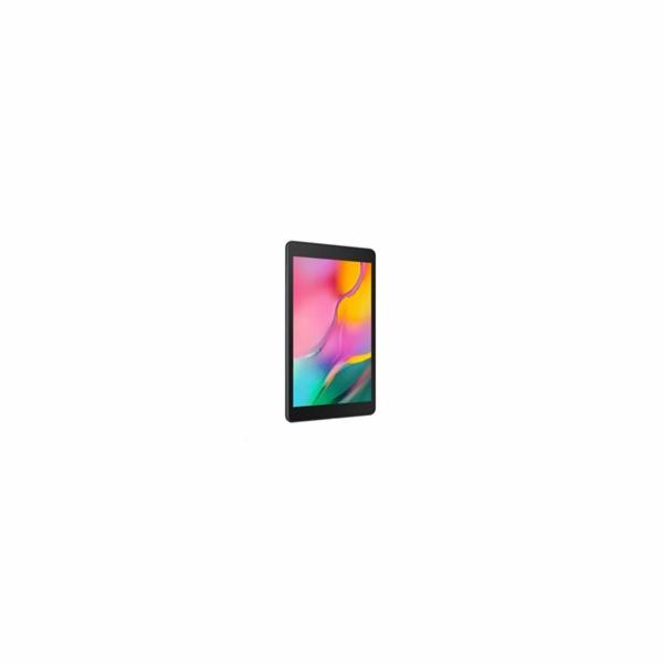 SM T295 GalaxyTab A 8.0 32GB LTE SAMSUNG