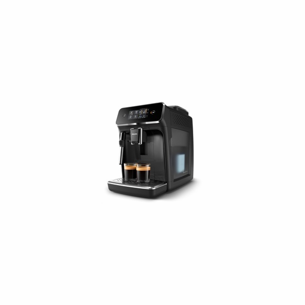 Philips EP2224/40 automatické espresso