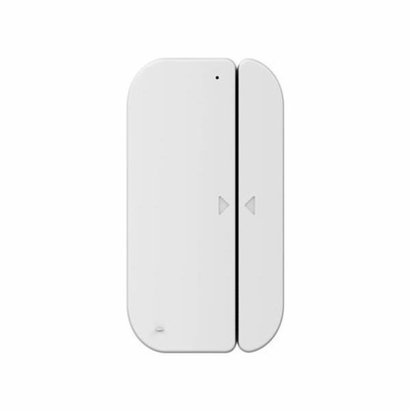 Hama WiFi Door and Window sensor