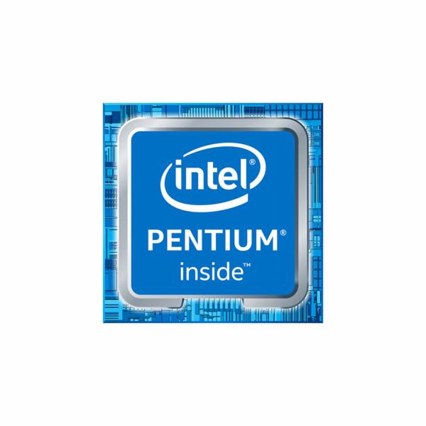 Intell Pentium Gold G6400 BX80701G6400 4.0GHz/2core/4MB/LGA1200/Graphics/Comet Lake