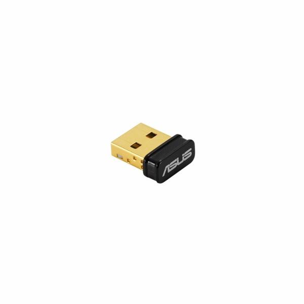 Bluetooth Asus USB-BT500 5.0, USB