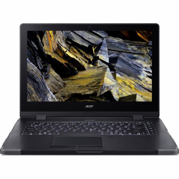 "ACER NTB Enduro N3 (EN314-51W-78KN) - 14"" FHD IPS LCD,i7-10510U,16GB DDR4,1TSSD,HD Graphics,HDMI, US"