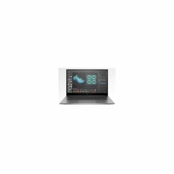 "HP ZBook Studio G7 15,6"" FHD 400nts i7-10750H/ 16GB/ 512GB PCIe NVMe/ NVIDIA® Quadro® T1000-4GB/ W10P"