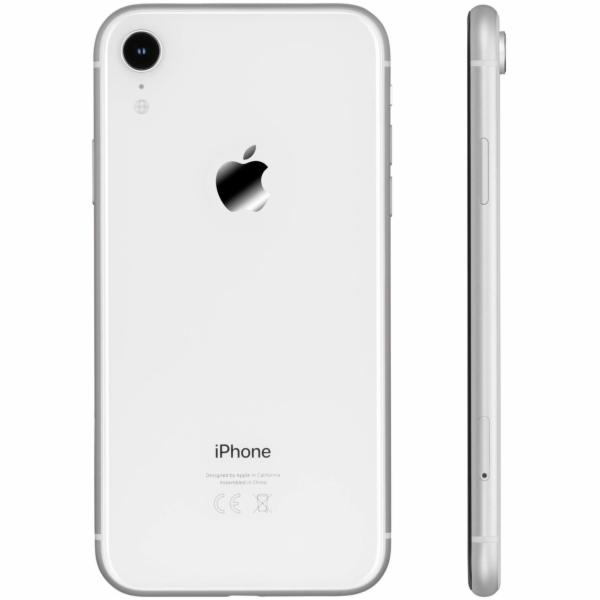 iPhone XR 64GB, Handy