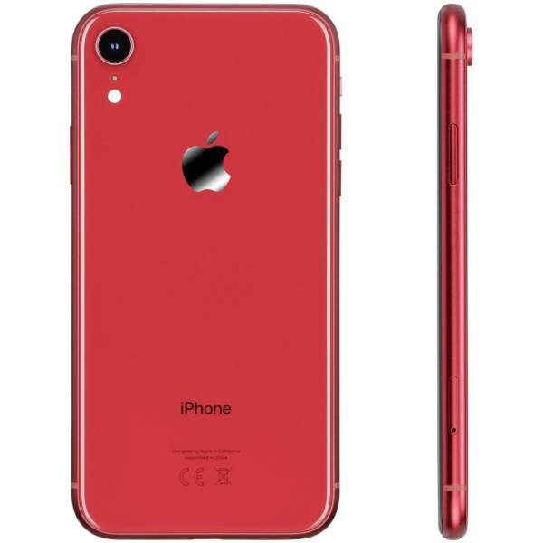 iPhone XR 64GB, Handy