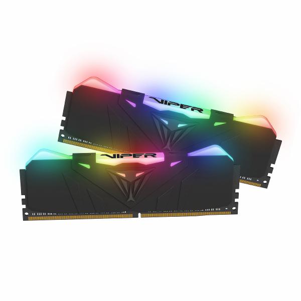Kingston Notebook Memory 8GB DDR4 3200MHz SODIMM
