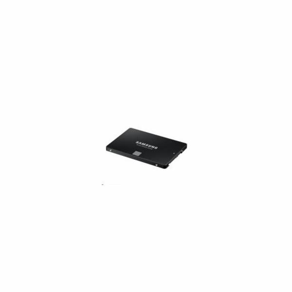 "SSD 2,5"" Samsung 870 EVO SATA III-1000GB"