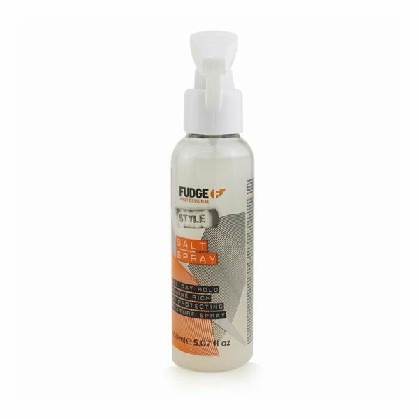 FUDGE 7130049 Salt Spray 150ml