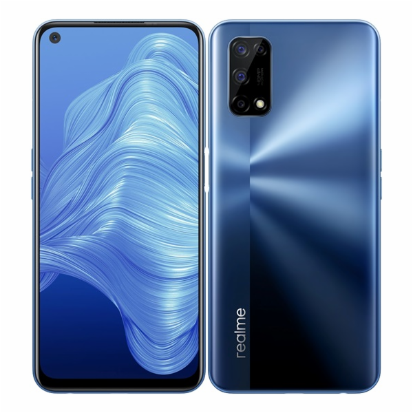 Realme 7 5G 6+128GB Baltic Blue