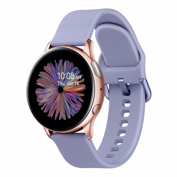 Samsung Galaxy Watch Active2 40mm Rose