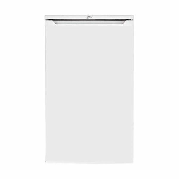 BEKO TS190030N, celoplošná chladnička