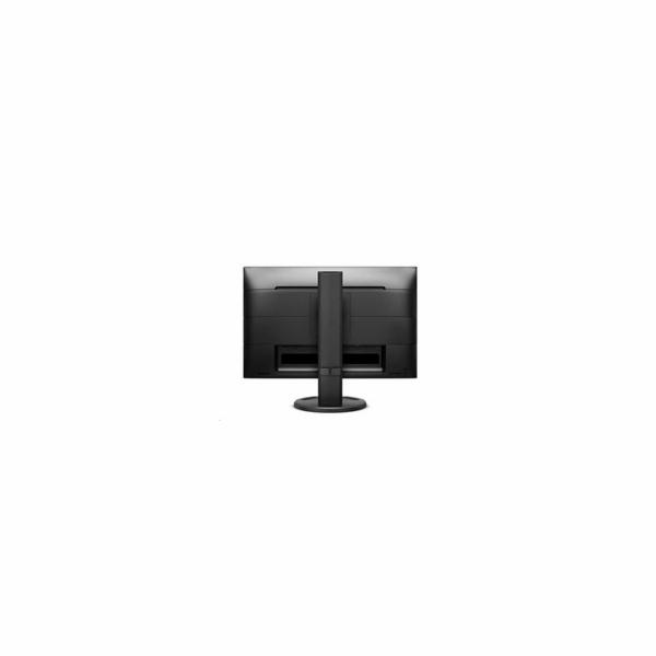 """Philips MT IPS LED 22,5"""" 230B8QJEB/00 - IPS panel, 1920x1200, D-Sub, DVI-D, HDMI, DP, repro, pivot"""