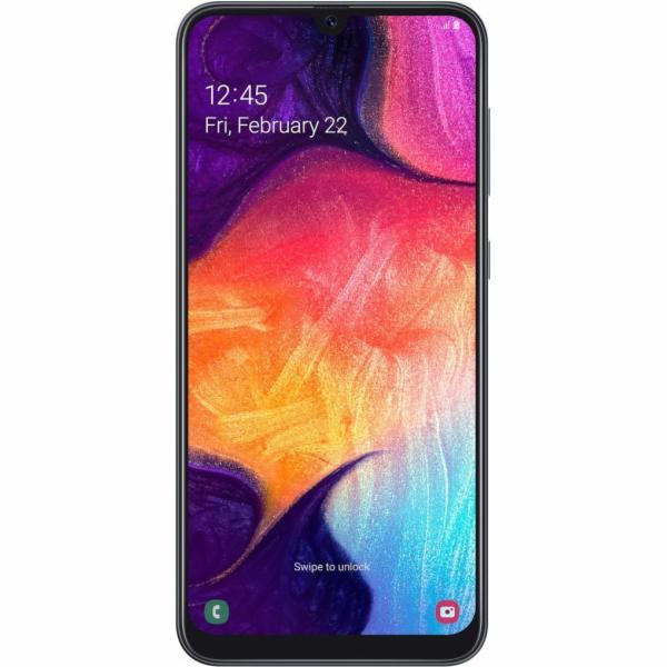 Samsung Galaxy A50 A505F 4GB/128GB