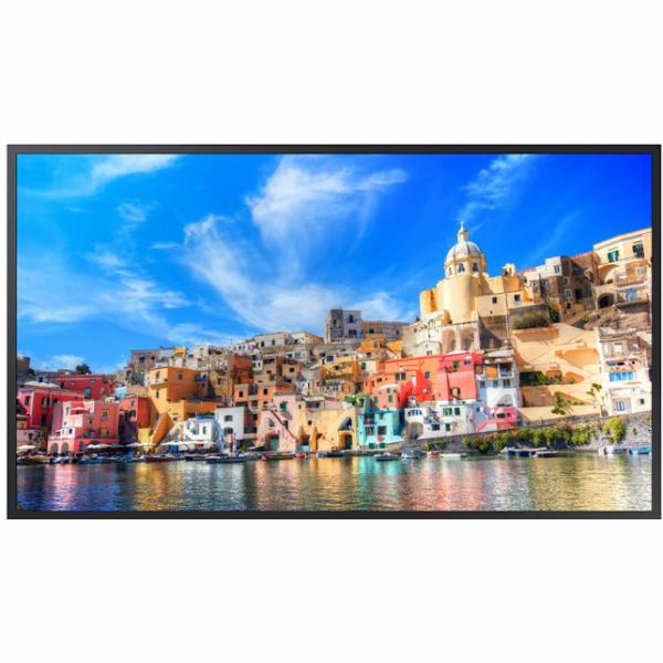 Samsung OM75R monitor