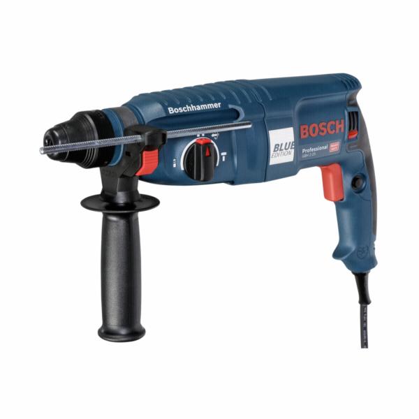 Bosch GBH 2-25 Professional príklep.vrtacka