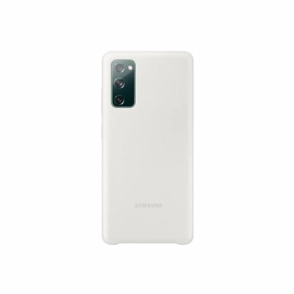 EF-PG780TWE Samsung kryt na mobil s20