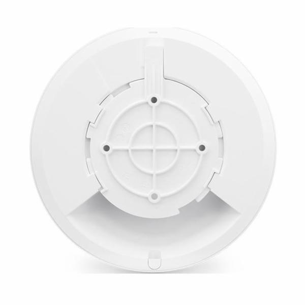 UniFi UAP AC LITE, Access Point