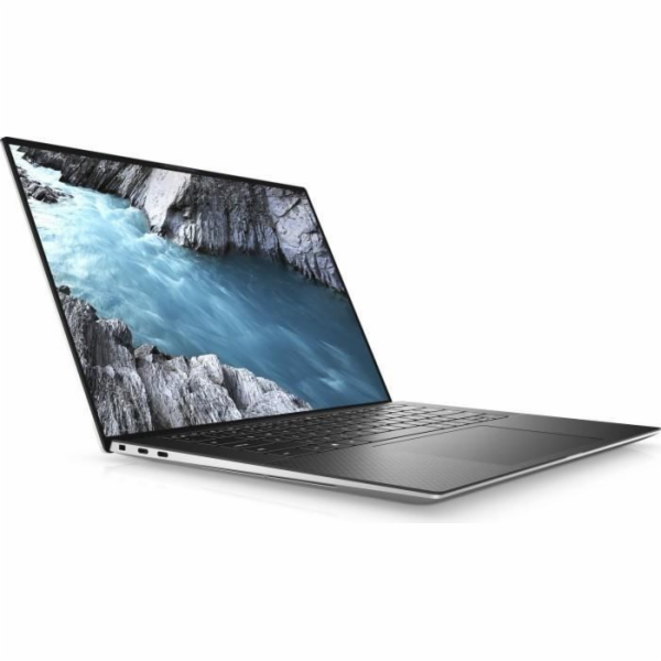 XPS 15 9500-NCFMG, Notebook