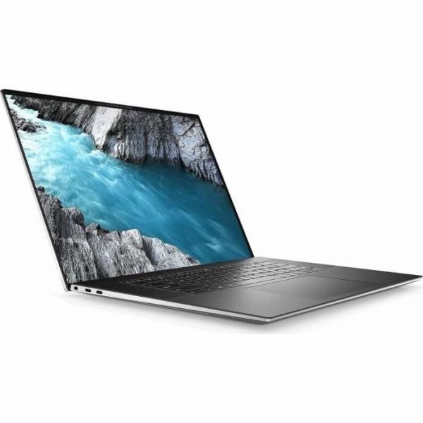 XPS 17 9700-YHC1H, Notebook