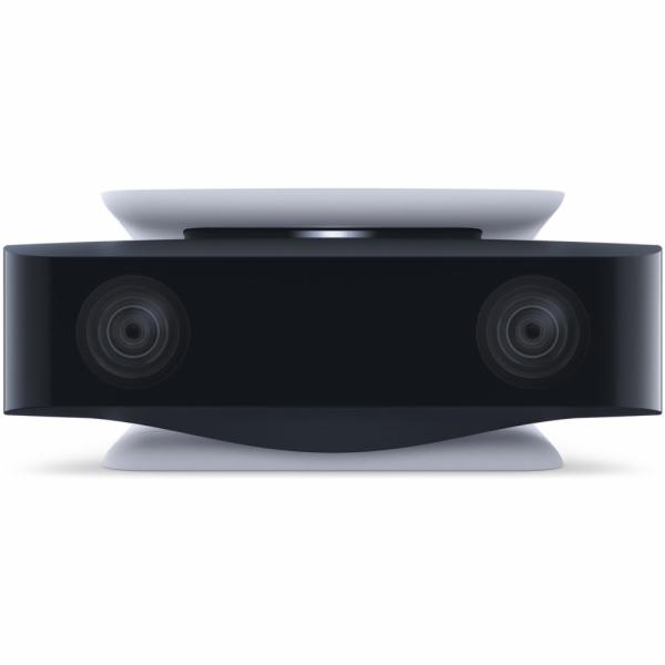 Sony HD-Kamera pro Playstation 5