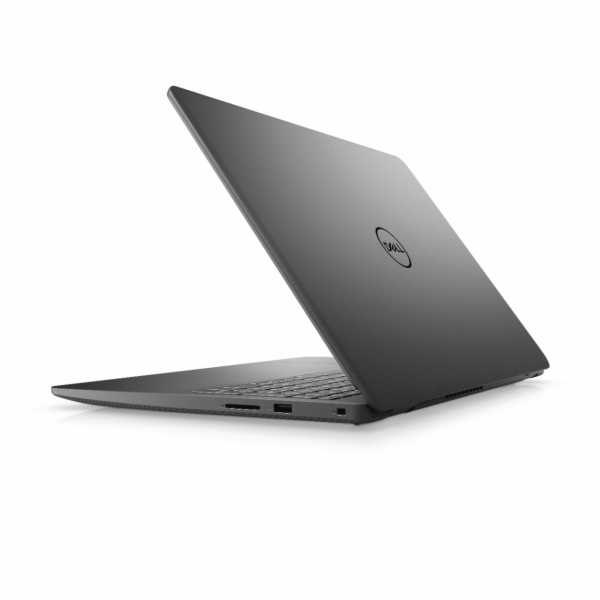 """DELL NTB Vostro 3500/Core i5-1135G7/8GB/256GB SSD/15.6""""FHD/Intel IrisXe/Cam&Mic/WLAN+BT/Kb/3Cell/W10Pro/3Y Basic Onsite"""