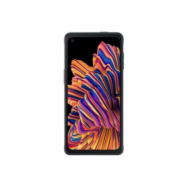 Samsung Galaxy Xcover Pro G715 4GB/64GB