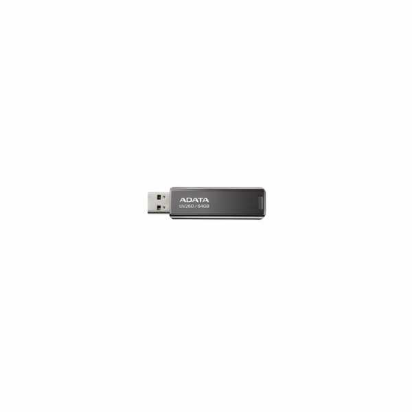 UV260 16 GB, USB-Stick