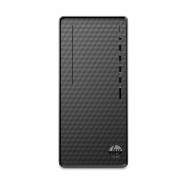 HP M01-F1001nc 281J9EA /AMD Ryzen 5 4600G/8GB/512GB SSD/AMD Radeon 7/1xHDMI/1xVGA/Win 10 Home