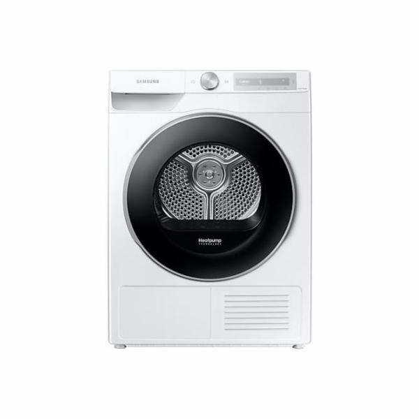 Samsung DV80T6220LH sušička prádla