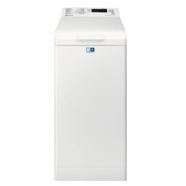 ELECTROLUX EW2T5261P pračka s horním plněním