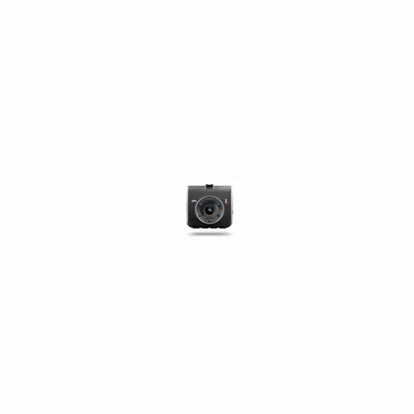 Xblitz Z4 palubní kamera