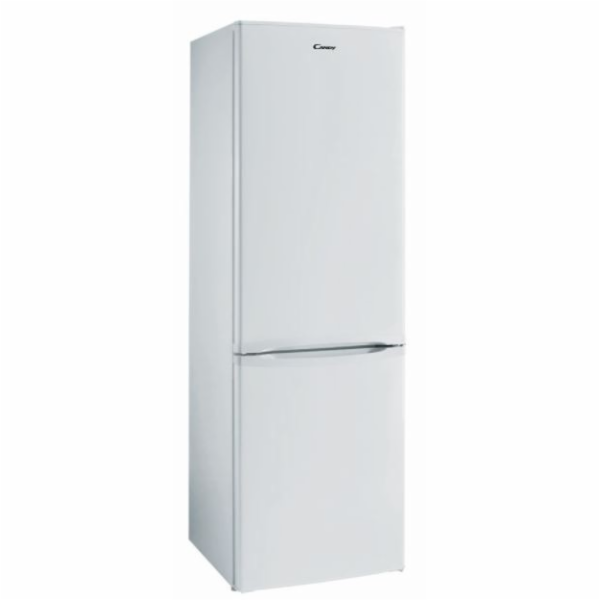 Candy CCS 5172WN Kombinovaná chladnička