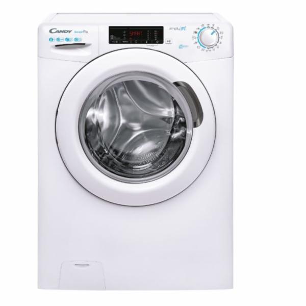 Candy CSO 1485TE-S Pračka s předním plněním