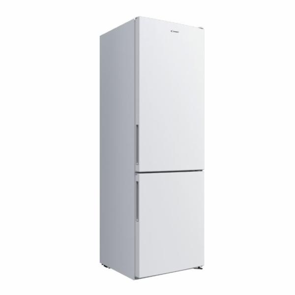 Candy CVBNM 6182WP/SN kombinovaná chladnička