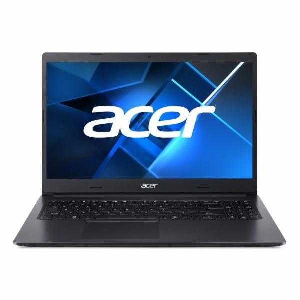 "Acer Extensa 215 NX.EGCEC.003 (EX215-53G-3063) - 15.6"" FHD, i3-1005G1, 8GB DDR4, 512GB SSD, UHD Graphics, W10H"