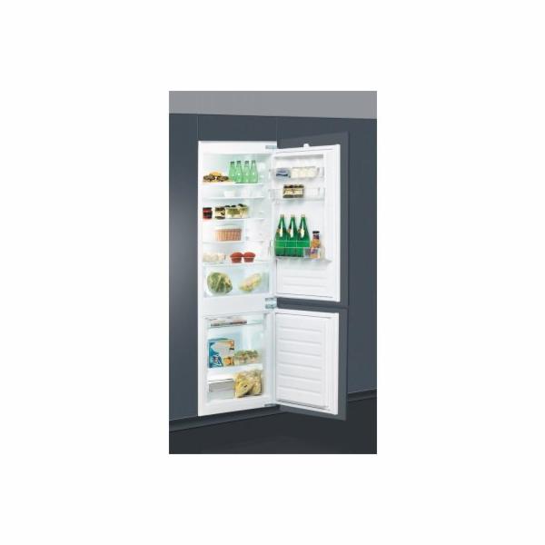 WHIRLPOOL ART 65021 Kombinovaná chladnička
