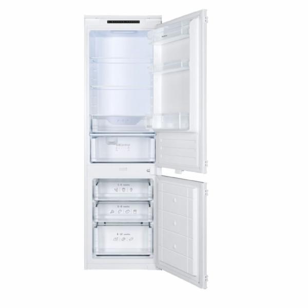 Amica BK3045.4 NF Vestavná kombinovaná chladnička