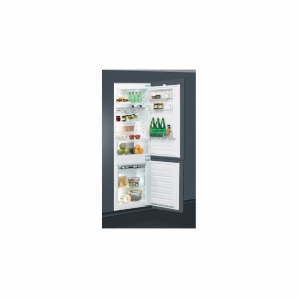 WHIRLPOOL ART66122 vestavná chladnička